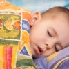 Simple Tips To Get Your Child To Sleep In Their Own Bed
